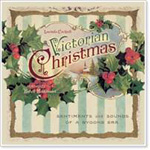 VictorianChristmasCDCover
